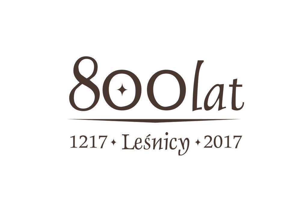 Logo 800 lat Leśnicy1.jpeg