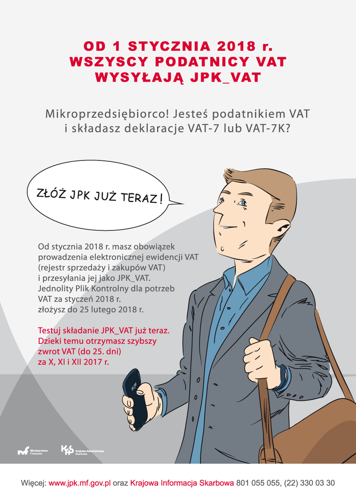 jpk_plakat_www_VAT.png