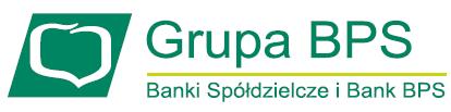 Grupa_BPS.png