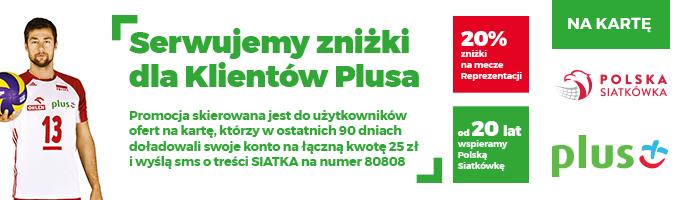 700x200-bez-cta.png