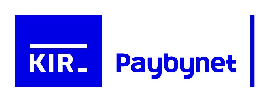 Paybynet