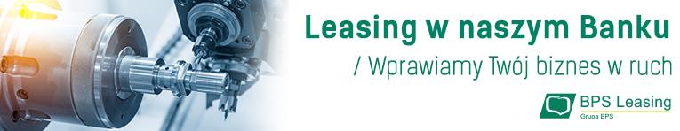 20190423_bps_leasing_765x148_maszyny i urzadzenia.png