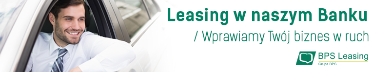 20190416_bps_leasing_765x148_3.png