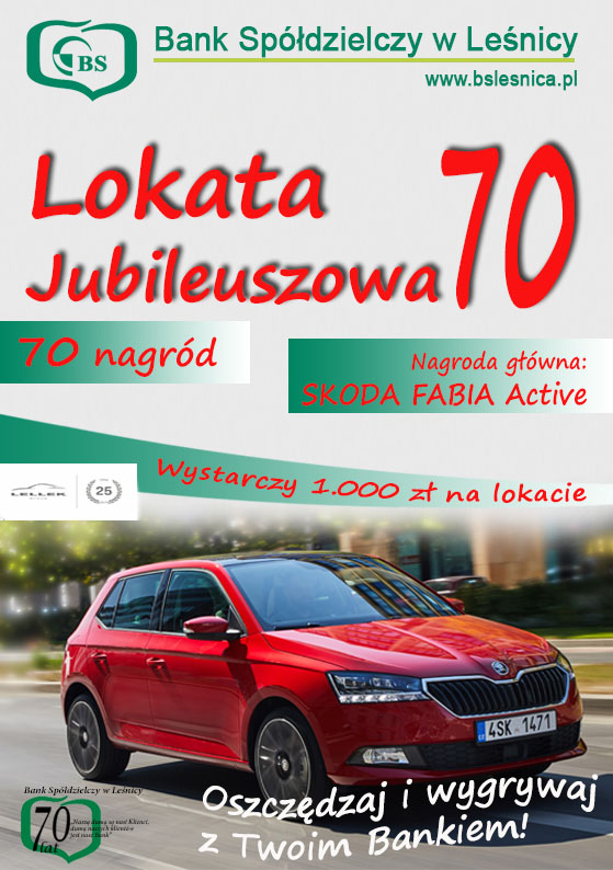 Ulotka A5 Leśnica 2019.jpeg