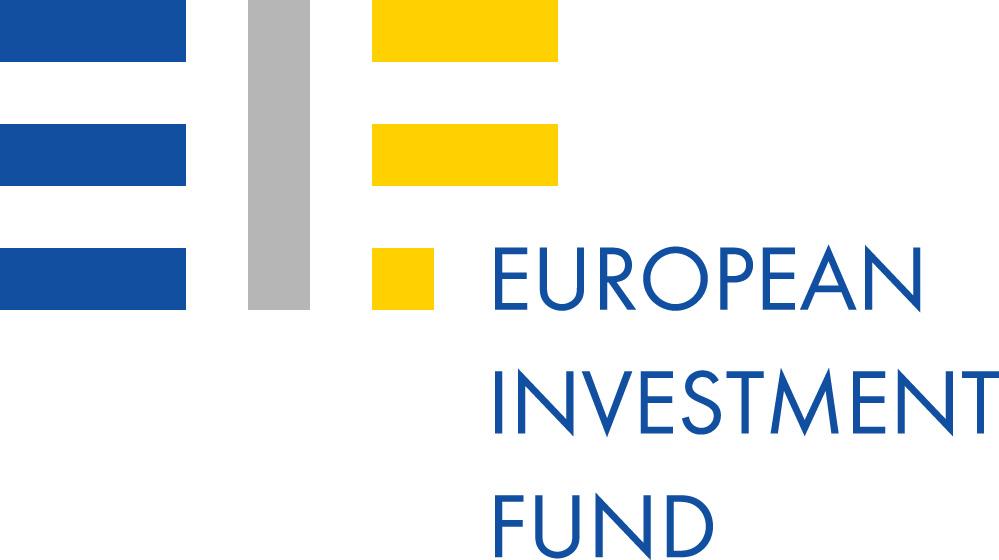 eif-logo-basic-rgb.jpeg