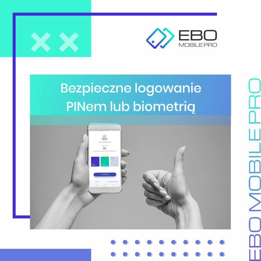 ebo-mobile-pro-logowanie.jpeg