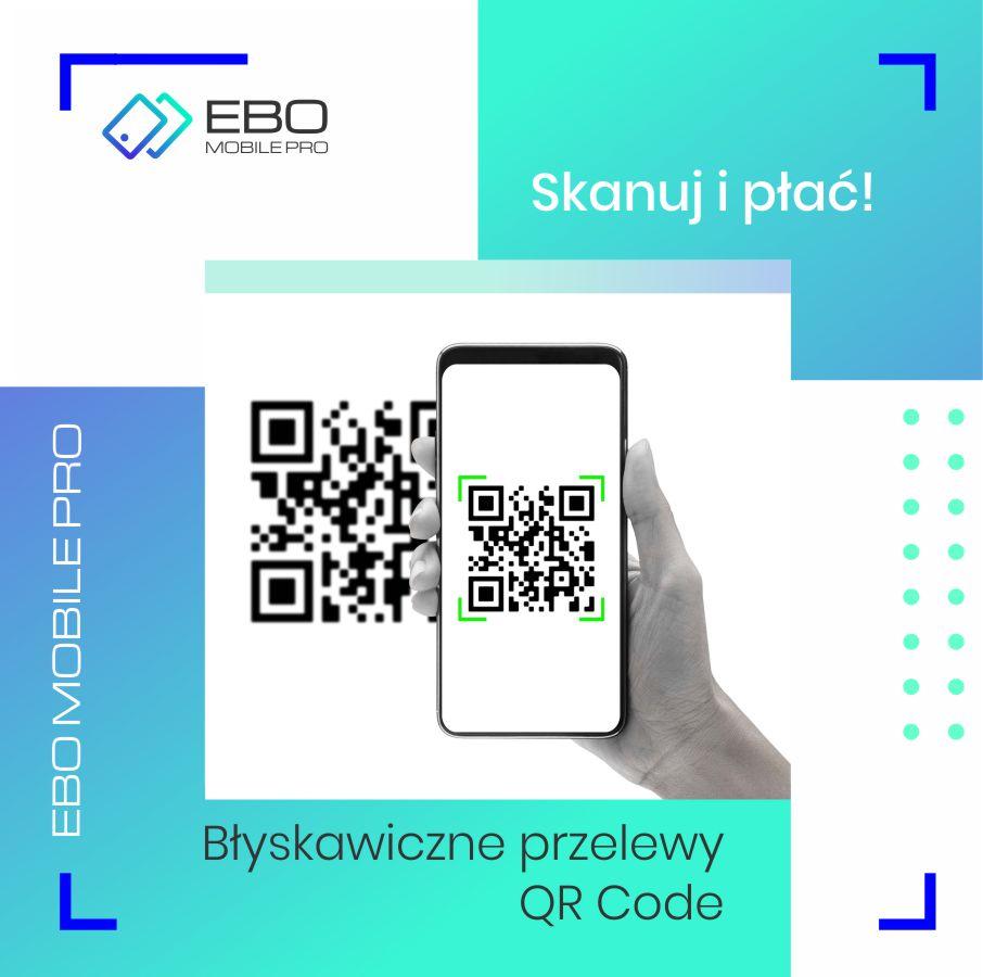 ebo-mobile-pro-qr.jpeg