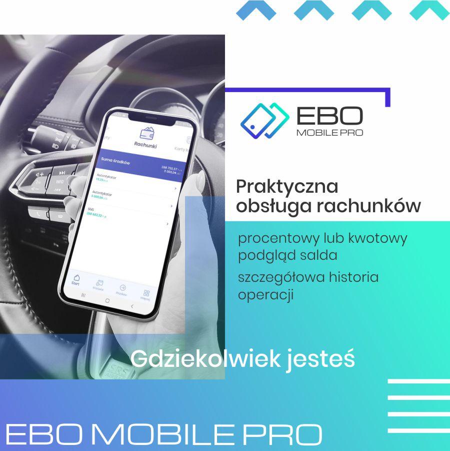 ebo-mobile-pro-rachunki.jpeg
