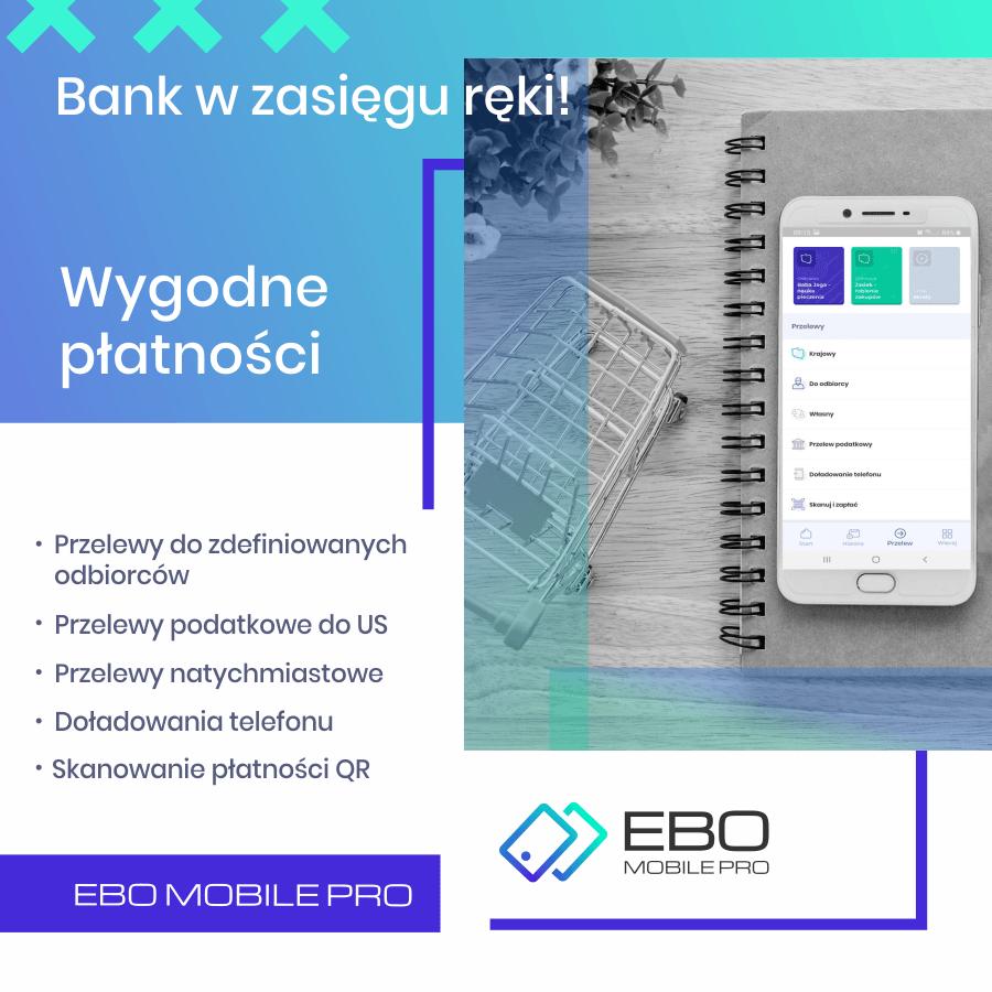ebo-mobile-pro-wygodne-płatności (1).png