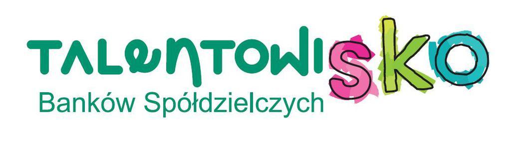 logotyp-programu-talentowisko-niska-rozdzielczosc.jpeg