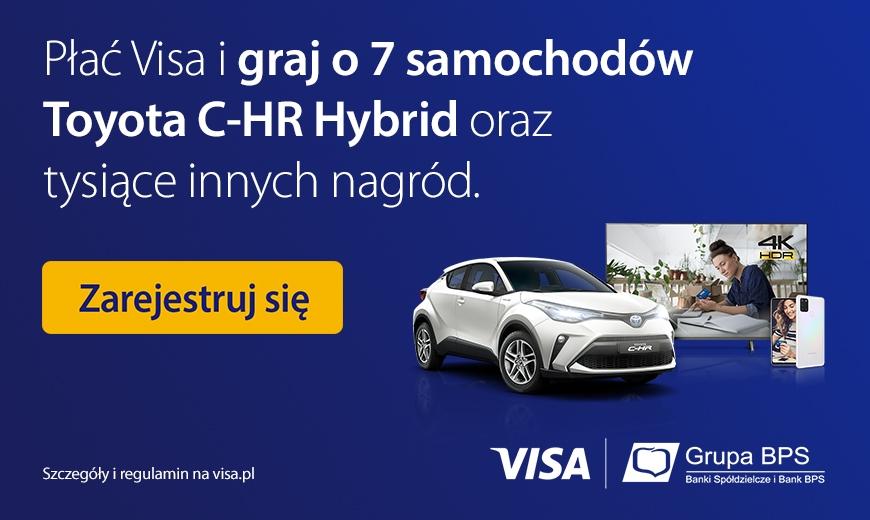 visa_870x520.jpeg