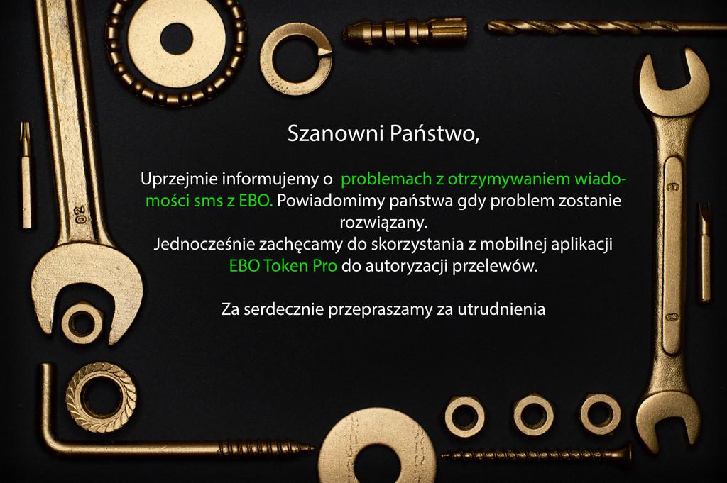 https://www.pexels.com/pl-pl/zdjecie/czarno-bialy-okragly-ilustracja-3930097/