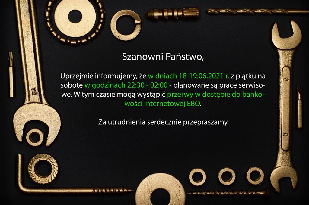 210615 prace serwis EBO.jpeg