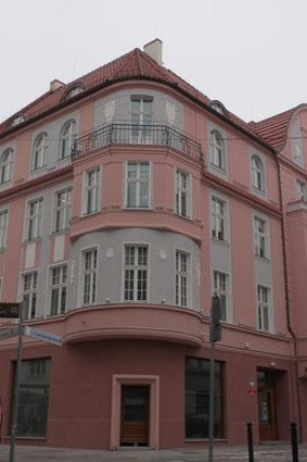 F. Opole IMG_1151.jpeg