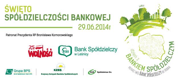 Baner-na-www.Święto-Spół.Bank.29.06.2014.jpeg