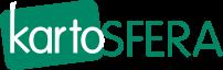 kartoSFERA_logo.png