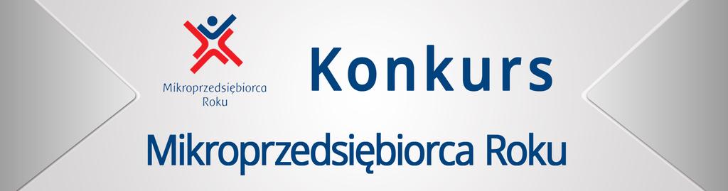 logo konk.mikroprzeds.roku06.03.2017(1905x500).jpeg