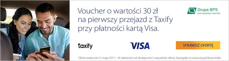 750x200_taxify5.jpeg