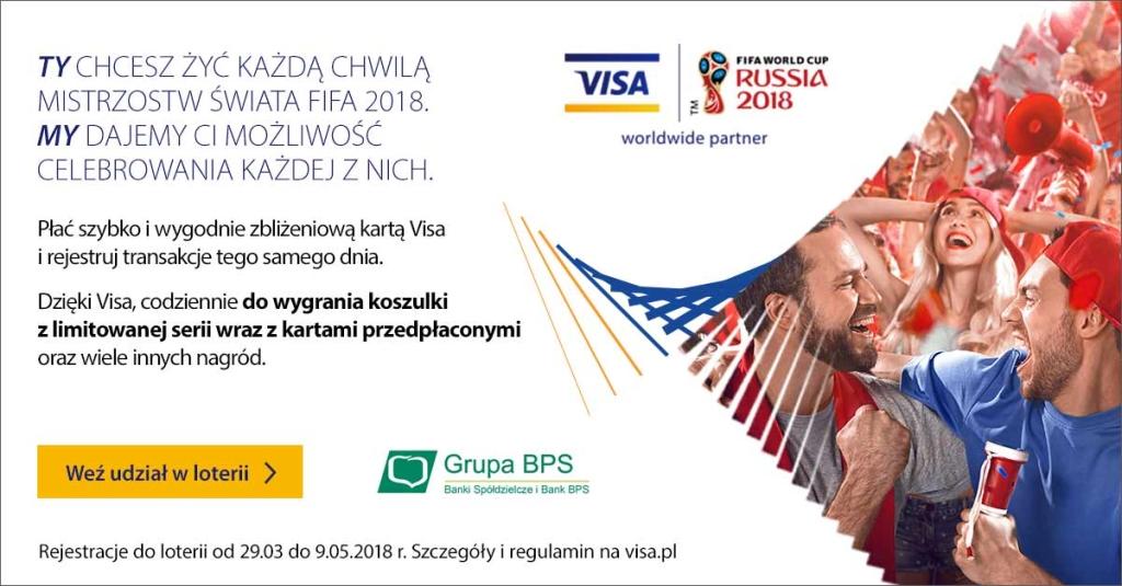 grupa_bps_visa_fifa_linia_1__1200x628_jpg.jpeg