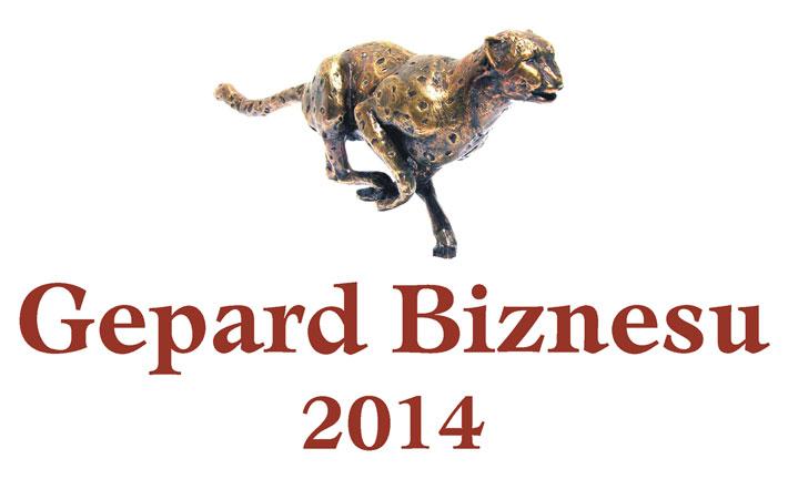 Logo-prom.-rozdz.150-Gepard-Biznesu-2014na-www.jpeg
