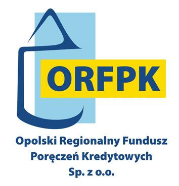 Logo ORFPK