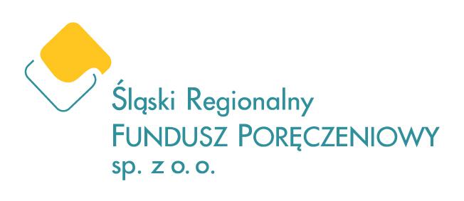 Logo ŚRFP