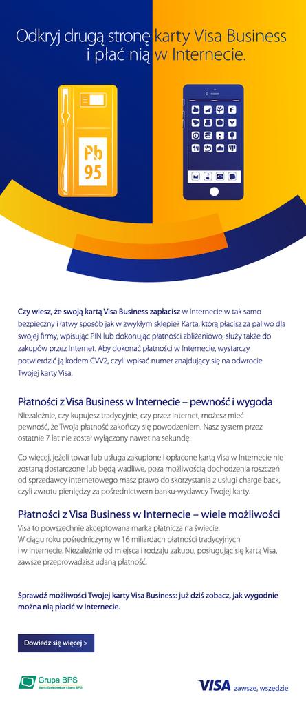Ecom_mailing_Visa Business_benzyna_600x1362.jpeg