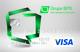 Karta Visa Classic Debetowa.jpeg