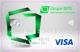 Karta zblizeniowa VISA PayWave.jpeg