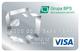 Karta kredytowa BPS Visa Credit.jpeg
