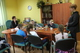 Galeria 17.11.2016 Dzieci z SKO z wizytą w Banku