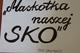 Galeria Prace członków SKO z PSP w Jaryszowie