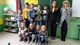 Galeria Pasowanie na członków SKO w sieroniowickiej Szkole_25.10.2017