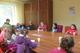 Galeria 06.10.2017_Lekcja w Banku_kl.III b PSP Nr 7 w Strzelcach Opolskich