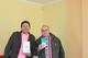 Galeria Wydanie nagród loterii SUPER LOKATA III