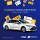 FACEBOOK_Visa_Loteria_Grupa_BPS_1080x1080.jpeg