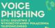 voice phishing naglowek.png