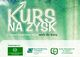 "Galeria Finał Konkursu ""Kurs na zysk"" 15.06.2013r."