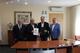 Podpisanie Umowy BS Leśnica OZPN_ 2021.jpeg