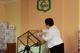 Galeria Losowanie loterii SUPER LOKATA - 25.04.2014