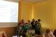 Galeria Talentowi-SKO z wizytą w Centrali 26.03.2014