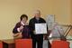 Galeria Nagrody loterii promoocyjnej SUPER LOKATA