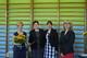 Galeria 27.06.2014 zakończenie roku w zkole filialnej w Sieroniowicach