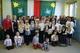 27.06.2014 uroczystość zakończenia roku szkolnego w szkole filialnej w Sieroniowicach