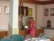 Galeria 29.06.2014 Święto Spółdzielczości Bankowej