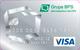 Galeria Karta kredytowa Visa Credit