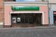Galeria Nowa placówka banku w Prudniku